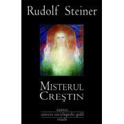 Misterul Crestin (Rudolf Steiner)