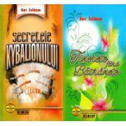 Secretele Kybalionului. Tinerete fara batranete