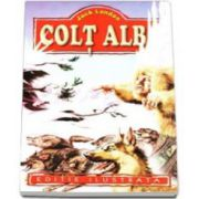 Jack London - Colt Alb - Editie ilustrata