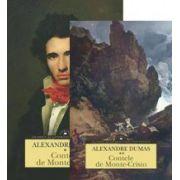 Contele de Monte-Cristo (2 vol.)