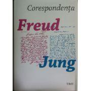 Corespondenta Freud-Jung