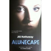 Alunecare (Jill Hathaway)