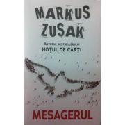Mesagerul (Markus Zusak)