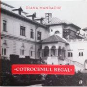 Cotroceniul regal (Diana Mandache)