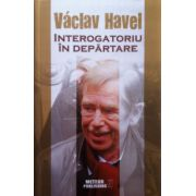 Interogatoriu in departare (Vaclav Havel)