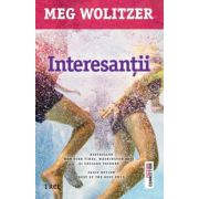 Interesantii (Meg Wolitzer)