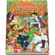 Nazdravaniile lui Pacala (Culegere populara)
