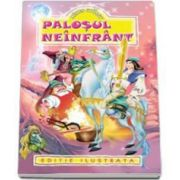 Palosul neinfrant - Gyorgy Mehes