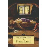 Piatra Lunii (Wilkie Collins)