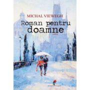 Roman pentru doamne (Michal Viewegh)