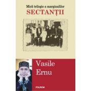 Sectantii (Vasile Ernu)