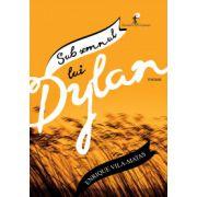 Sub semnul lui Dylan (Enrique Vila-Matas)