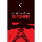 Supunere (Michel Houellebecq)