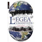 Legea umanitatii (Jakob Vedelsby)