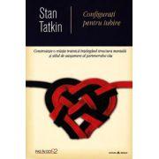 Configurati pentru iubire