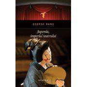 Japonia, imperiul teatrului