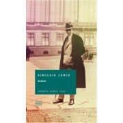 Babbitt (Sinclair Lewis)