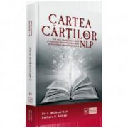 Cartea cartilor in NLP