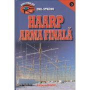 Haarp, arma finala
