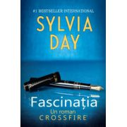 Fascinatia (Sylvia Day)
