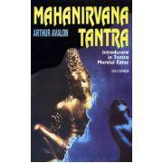 Mahanirvana Tantra, introducere in Tantra Marelui Extaz