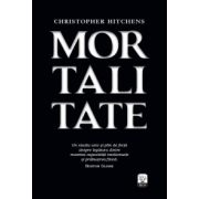 Mortalitate (Christopher Hitchens)
