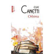 Orbirea (Elias Canetti)