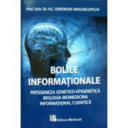 Bolile informationale