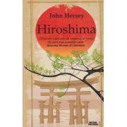 Hiroshima (John Hersey)