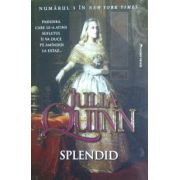 Splendid (Julia Quinn)