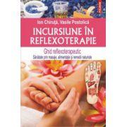 Incursiune in reflexoterapie