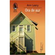 Ora de aur (Ann Leary)
