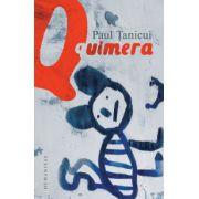 Quimera (Paul Tanicui)
