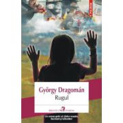 Rugul (Gyorgy Dragoman)
