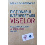 Dictionarul interpretarii viselor