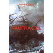 Naufragiul (Pavel Corut)
