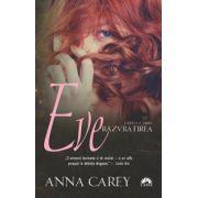 Eve. Razvratirea - Cartea a 3-a