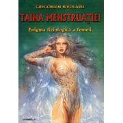 Taina menstruatiei (2 vol.)
