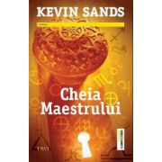 Cheia Maestrului (Kevin Sands)