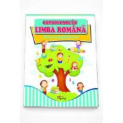 Comunicare in limba romana (Doina Burtila)