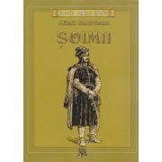 Soimii (Mihail Sadoveanu)