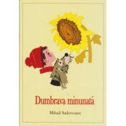 Dumbrava minunata (Mihail Sadoveanu)