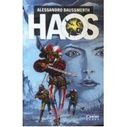 Haos (Alessandro Baussmerth)