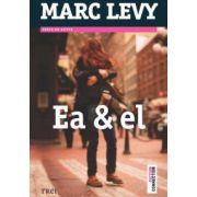 Ea si El (Marc Levy)