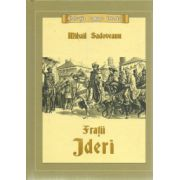 Fratii Jderi (Mihail Sadoveanu)