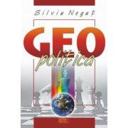 Geopolitica (Silviu Negut)