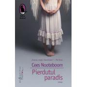 Pierdutul paradis (Cees Nooteboom)