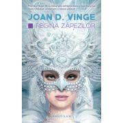 Regina zapezilor (Joan D. Vinge)
