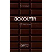Ciocolata, 50 de retete simple