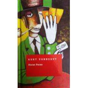 Hocus Pocus (Kurt Vonnegut)